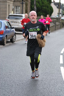 Give Jane a Voice - Charity Road Race and Fun Run - Castlepollard - February 16th 2014 | by Peter Mooney