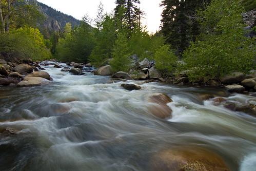 california sierra alpine sierranevada carsonriver hwy89 woodfords 2014 hwy88 humboldttoiyabenationalforest