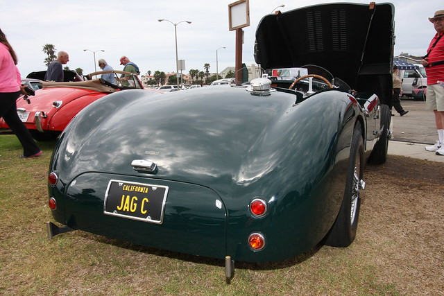 CCBCC Channel Islands Park Car Show 2015 039_zpswr28piek