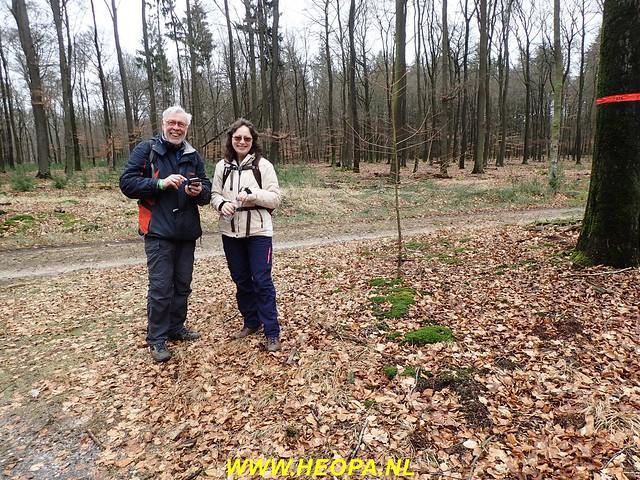 2017-02-25    Ugchelen 30 km (82)