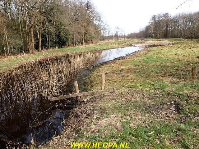 2017-03-11   Hoogeveen 38 Km  (65)