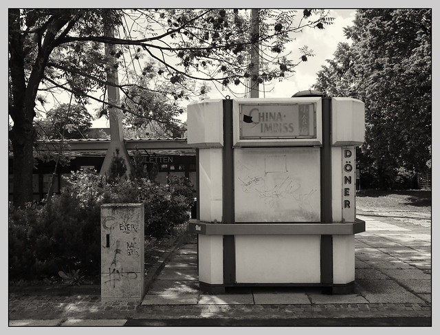 Chemnitz (3)