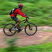 CBC Bike Ride - Kalamassery off-road - 28th July 2013