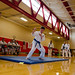 Sat, 09/14/2013 - 09:44 - Photos from the Region 22 Fall Dan Test, held in Bellefonte, PA on September 14, 2013.  Photos courtesy of Ms. Kelly Burke, Columbus Tang Soo Do Academy