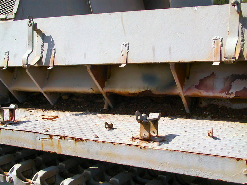 Panzer IV (6)