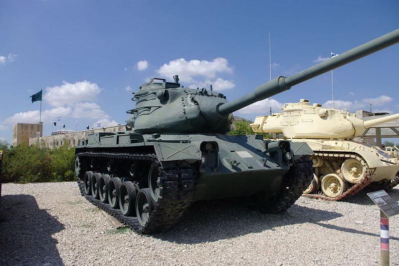 M47E2 (1)