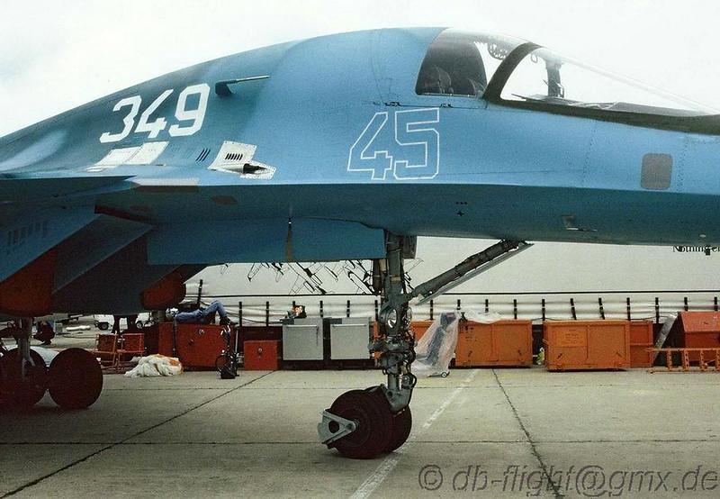 Sukhoi Su-32FN (9)