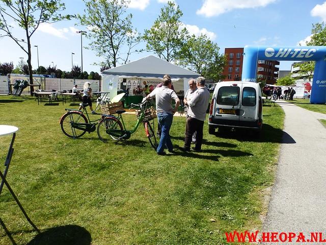 2015-06-04           3e dag      Almeerdaagse     25.5 Km (4)