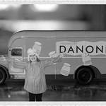 15-06-20 Danone Open familiedag