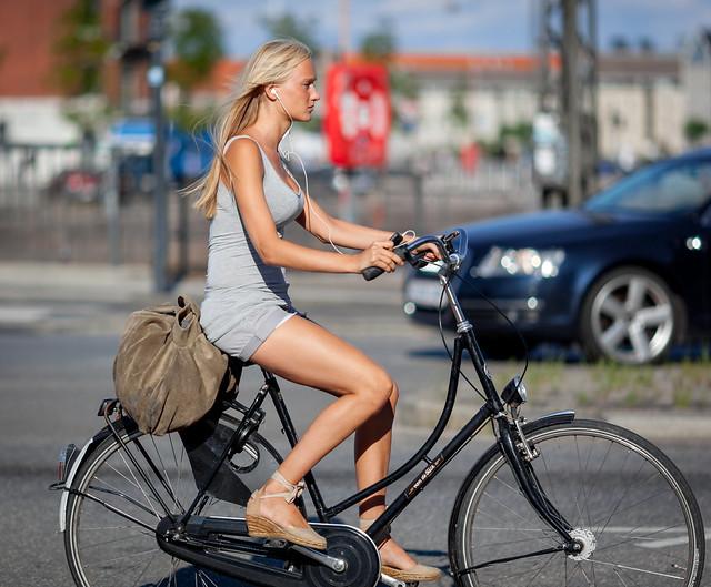 Copenhagen Bikehaven by Mellbin - Bike Cycle Bicycle - 2015 - 0400