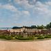 Schweriner Schlosspark