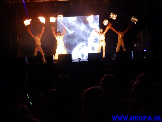 2015-08-05 Opening   4 Daagse    Heuvelland  (139)