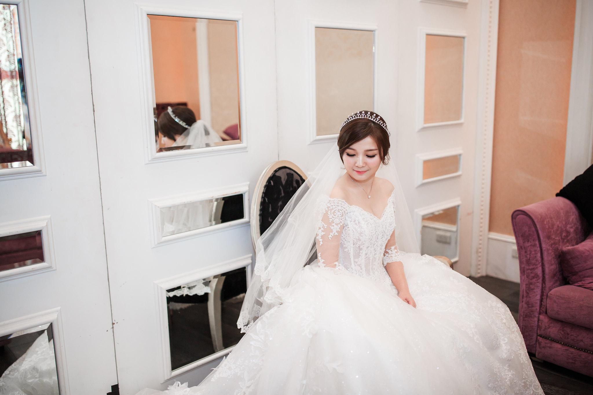 Wedding-179