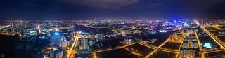 Untitled_Panorama111s | by Hanoi's Panorama & Skyline Gallery