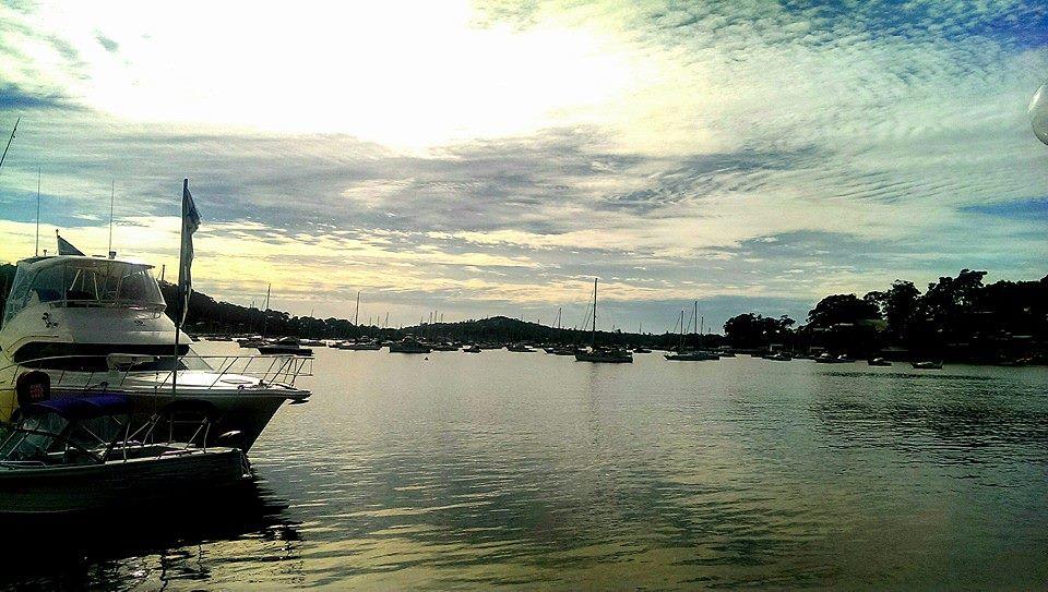 Bayview NSW