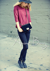 trend report anine bing style tips 01