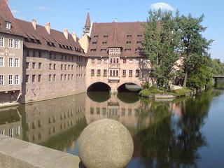 Nürnberg (2009) | by chikorita83