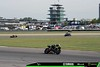 2015-MGP-GP10-Smith-USA-Indianapolis-176