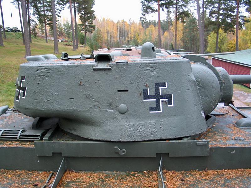 KV-1 obr 1942 (4)