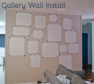 gallery-wall_0061 | by jennash