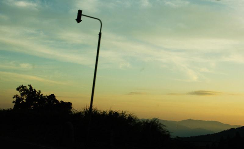 荒島岳_03
