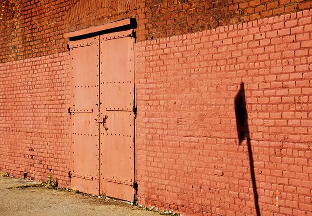 Warehouse Door and Shadow_edited-2