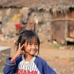 07 Kampong Cham 01