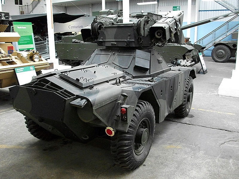 Ferret Mk 2-6 (6)