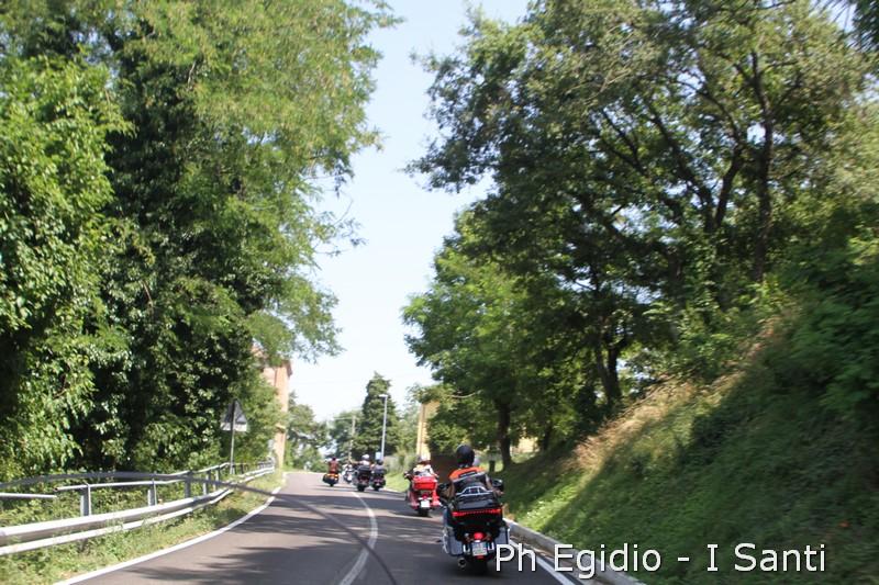 I SANTI Toscana Run 2015 (49)