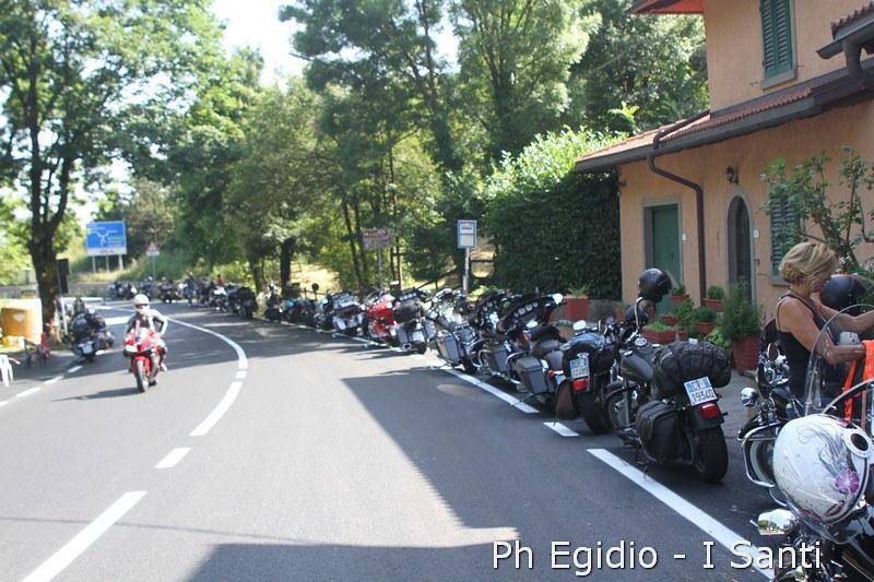 I SANTI Toscana Run 2015 (89)
