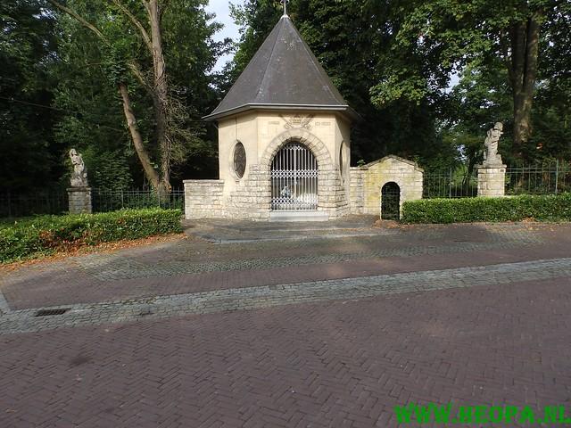 2015-08-09        4e Dag 28 Km     Heuvelland  (53)
