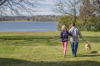 077/365 : Engagement shoot | by niseag03