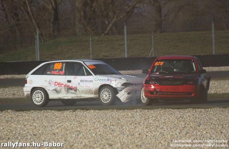 RallyFans.hu-03863