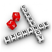 Currency trading online   by mohammadnelson