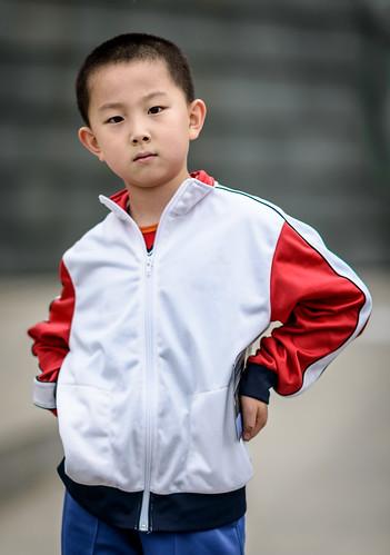 CAFA-1739.jpg   by Ding Zhou