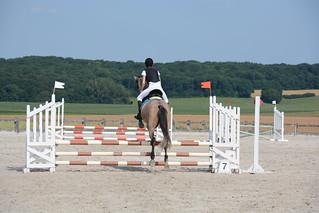 DSC_2952   by Cercle Equestre de Gochenée