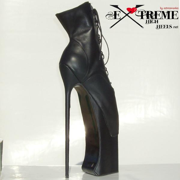 buy \u003e platform ballet heels, Up to 73% OFF