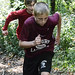 Modified XC @ West Genesee