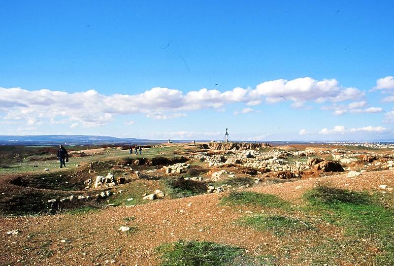 Ebla 2002-0006