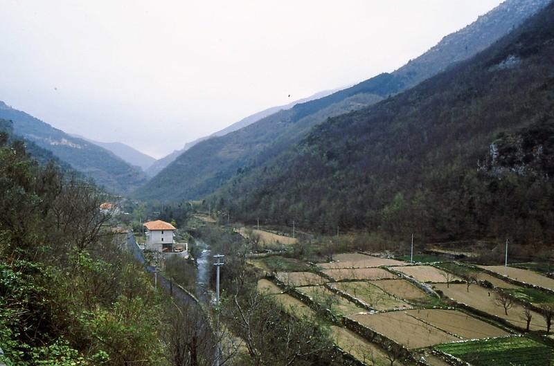 Val Pennavaira 1982-0007