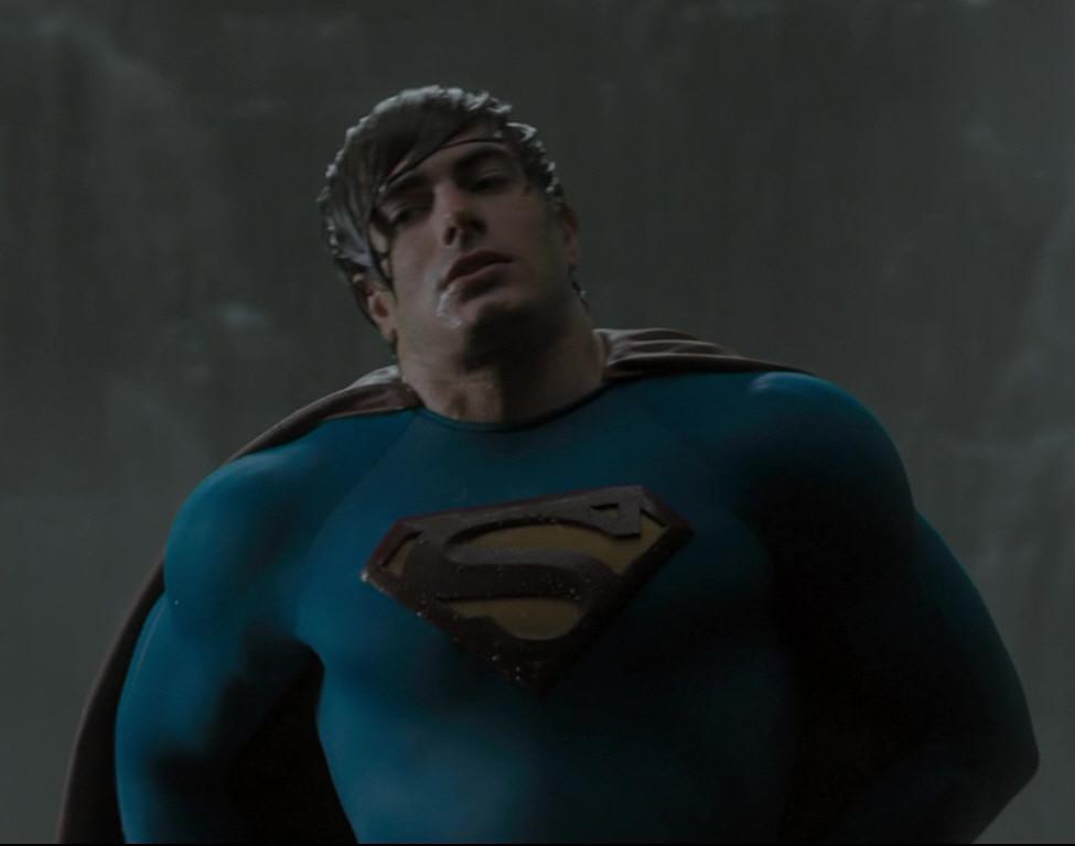 Superman   Superman Returns (2006)   Guardian Images   Flickr