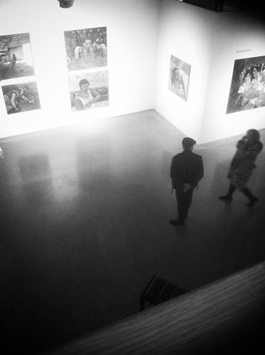 art gallery sweden