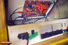Foulab : a creative space for makers