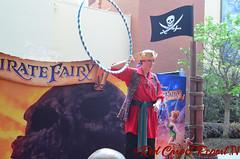 The Pirate Fairy Premiere - DSC_0035