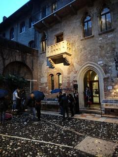Verona   by Concierge in Umbria