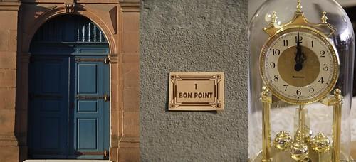 PPR - S13 - Porte bonheur 2-rébus