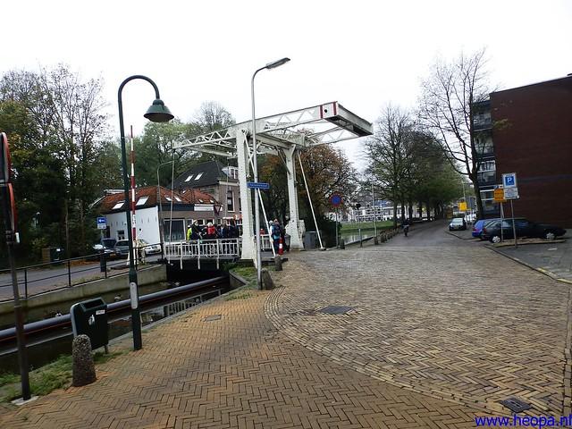02-11-2013   Gouda 25 Km   (15)