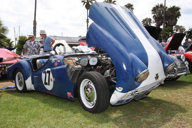 CCBCC Channel Islands Park Car Show 2015 102_zpsvlxp1ok3