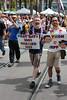 2015.06.28 - MEUSA Pride Parade (San Francisco, CA) (Levi Smith) (193) by marriageequalityusa