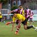 Sutton Common Rovers vs Corinthian-Casuals